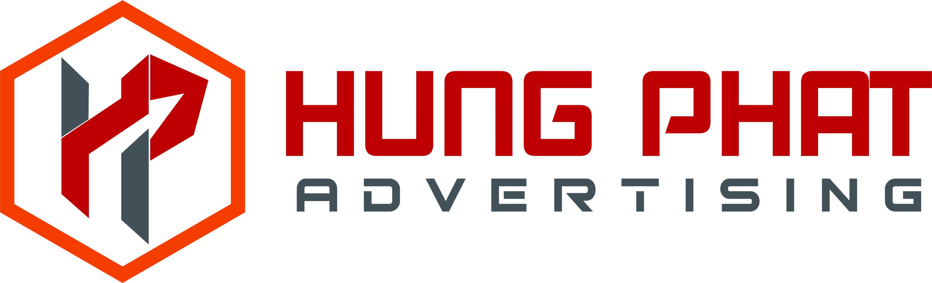 Quảng cáo Hùng Phát