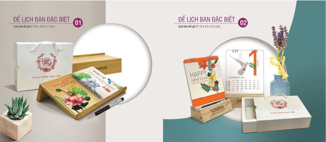 in-lich-de-ban-dep-2019-01